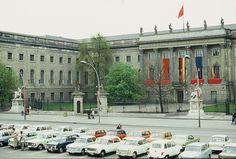 berlin mitte 80er #6 | by neukoellnbild