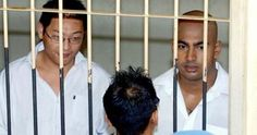 Bali Nine: AFP's role in case a 'gross error', should be cited when pleading for Andrew Chan and Myuran Sukumaran's lives, lawyer says - ABC News (Australian Broadcasting Corporation)