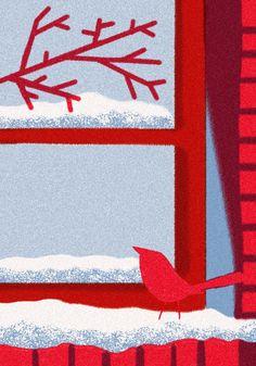 Illustration, Flag, Animation, Rugs, Home Decor, Art, Farmhouse Rugs, Art Background, Decoration Home