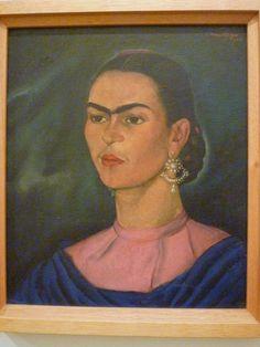 Frida Kahlo par Robert Montenegro Diego Rivera, Montenegro, Disney Characters, Fictional Characters, Mexico, Disney Princess, Portrait, Painting, Nice