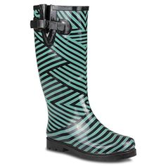 Twisted Women's DRIZZY Tall Cute Rubber Rain Boots - BLAC... https://www.amazon.com/dp/B01AAWS83S/ref=cm_sw_r_pi_dp_x_ZmT7xbJ3FXX35