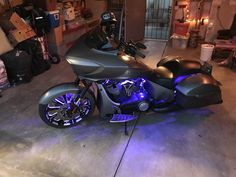 Victory Motorcycles, Cars And Motorcycles, Victory Cross Country, Custom Bikes, Victorious, Wheels, Baby, Motorbikes, Baggers