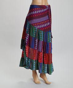 http://www.zulily.com/p/blue-wave-patchwork-wrap-skirt-90418-11951153.html?pos=47