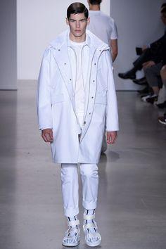 Calvin Klein-verao2016-milanmen-33