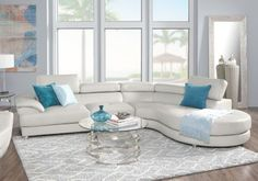Find Living Room Sets  that will look great in your home and complement the rest of your furniture.