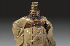 philosophy of hsun tzu Who was sun tzu hundreds of years before the birth of christ,  his book, which details a complete philosophy on how to decisively defeat one's opponent,.