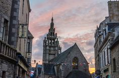 Sunset Vannes by Brothers Photographers - Sunset Vannes by Brothers Photographers www.brothersphotographers.com