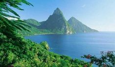 55 passengers along with two Celebrity Eclipse crew members were robbed at gunpoint a few days ago in St. Lucia.