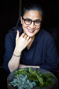 Kylie Kwong, Chef and restaurateur at Billy Kwong