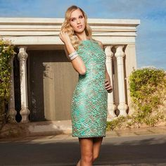 Bella and Vogue : Memories Boutique Wishlist. Lily Pulitzer, Vogue, Bodycon Dress, Memories, Boutique, Wedding, Beautiful, Dresses, Fashion