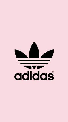 adidas, wallpaper, and background image Adidas Iphone Wallpaper, Nike Wallpaper, Aesthetic Iphone Wallpaper, Armani Wallpaper, Adidas Backgrounds, Cute Wallpaper Backgrounds, Cute Wallpapers, Adidas Originals, The Originals