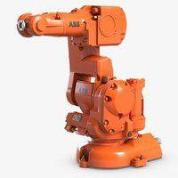 Mechanical Arm, Mechanical Design, Robot Parts, Robotic Automation, Oil Platform, Industrial Robots, 3ds Max Models, Arms, Albrecht Durer