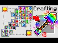Amazing Minecraft, Minecraft Mods, Minecraft Ideas, Pick Axe, Snapchat Names, Crafting Recipes, Thing 1, Holiday Deals, Shovel
