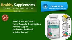 Get the essential nutrients and vitamins for a healthy body only from Nature's Nutri-Care. They are made from premium quality elements for men and women. Natural Fat Burning Supplements, Weight Loss Supplements, Best Multivitamin For Men, Fat Burning Pills, Blood Pressure Control, Herbal Weight Loss, Raspberry Ketones, Cardiovascular Health, Searching