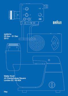 graphic design, illustration, poster, blue
