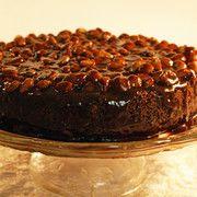 Sacher torta, klasszikus kedvencünk házi változatban - Blikk Rúzs Pie, Food, Torte, Cake, Fruit Cakes, Essen, Pies, Meals, Yemek
