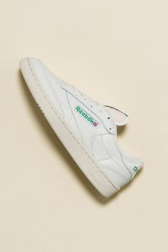 Details about PUMA 90s Davis Cup Collection TRAINERS Deadstock Box & Tags UK Size 7