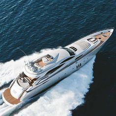 Die 21 Besten Bilder Von Yachts And Boats In 2015 Luxusjachten