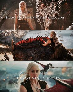 You are watching the movie Game of Thrones on Putlocker HD. Set on the fictional continents of Westeros and Essos, Game of Thrones has several plot lines and a large ensemble cast but centers on three primary story arcs. Arte Game Of Thrones, Game Of Thrones Facts, Game Of Thrones Quotes, Game Of Thrones Funny, Game Thrones, Daenerys Targaryen Aesthetic, Daenerys Targaryen Art, Khaleesi, Winter Is Here