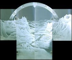 Crystal Glass Studio - Architectural Etched Glass for windows, entry doors, shower doors
