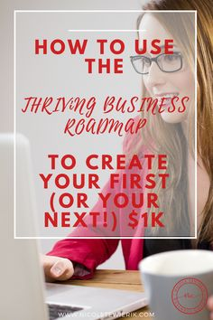 WOULDN'T IT BE GREAT IF THE PATH TO MAKING MONEY IN YOUR BUSINESS WAS CLEARER? Blog -  I bet you've downloaded a hundred different freebies and read about 10% of them. Most don't even get past the email that is sitting in your email inbox. And of the ones you read - how many do you actually take action from? Read more over on the blog.  how to grow my business how to grow my business social media how to grow my business tips how to grow my business entrepreneur Business Goals, Business Entrepreneur, Business Branding, Business Tips, Online Business, Sales And Marketing, Content Marketing, Social Media Content, Copywriting