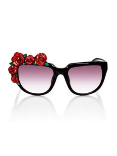 Fetish womens eyeglasses