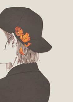 Uploaded by Beta. Find images and videos about black, art and anime on We Heart It - the app to get lost in what you love. Character Inspiration, Character Design, Foto Top, Mellow Yellow, Aesthetic Art, Art Inspo, Art Girl, Art Reference, Cool Art