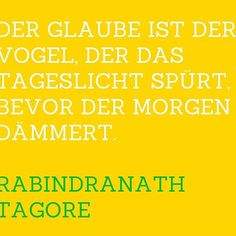 #lebensweisheit #zitate #quoteoftheday #zitatdestages #spruch #cella #glaube #quote #quotes #comments #orden #hannover