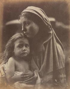 la-madonna-adolrata.jpg (1000×1270)
