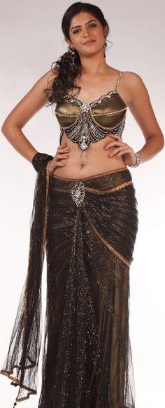 Deeksha+Seth+Hot+Spicy+Navel+Stills+Hot+No+watermark+(7).jpg (456×1124)