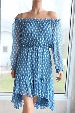 $  67.00 (37 Bids)End Date: Jul-07 12:57Bid now  |  Add to watch listBuy this on eBay (Category:Women's Clothing)...
