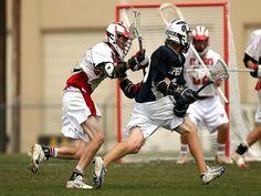 Tipos De Deportes En 2020 Full Contact Palos De Lacrosse Lacrosse
