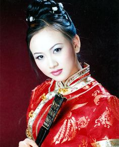 aloha asian women dating site Disclaimer: dirtyasiantubecom is an automatic search engine allowing consenting adults to find free porn videos the administration of this site doesn't own, produce or host the videos made available with its help.