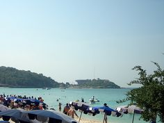 Pattaya Travel Guide for Hotel deals, and Pattaya travel information Philippines Travel, Thailand Travel, Stuff To Do, Things To Do, Pattaya Thailand, Travel Information, Hotel Deals, Travel Guide, Dolores Park