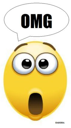 Happy Emoticon, Happy Smiley Face, Emoticon Faces, Funny Emoji Faces, Funny Emoticons, Cool Emoji, Emoji Love, Smiley Quotes, Animated Emojis