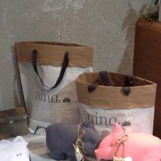 Nina Shop in Udine Via Mercerie, 8. www.tommyholiday.it #fashion #negozio #shop #udine #lignano #tommy #nina