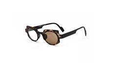 3fd3b605bcaa Matte Tortoise Black Photochromic Reading Glasses