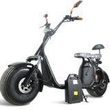 """Universe of goods - Buy electric scooter / two-wheel mini adult electric car / booster battery car/Hydraulic disc brake"""" for only USD. Cheap Electric Scooters, Electric Scooter For Kids, Electric Bicycle, Electric Car, Moped Scooter, Kids Scooter, Transportation For Kids, Motorised Bike, Motorbikes"""
