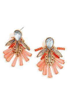 'Skydancer' Earrings