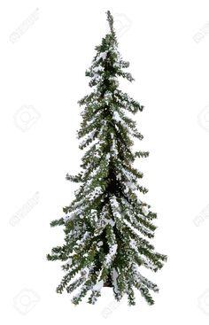 img.clipartfest.com 6c5fc25b86404b5389dcdbf134508bea_vector-vector-christmas-tree-narrow-pine-tree-clipart_834-1300.jpeg