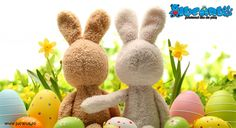 Here you will find Easter Day Bunny images, Easter Day Bunny, history of Easter Day, Happy Easter Easter Bunny Wallpapers 2017 Easter Bunny, Easter Eggs, Hoppy Easter, Mothers Day Gifts Uk, Easter Wallpaper, Wallpaper Desktop, Easter Backgrounds, Greek Easter, Happy Easter Everyone