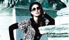 Inspired by her look in Ki And Ka, brand approaches Kareena to endorse their corporate line!