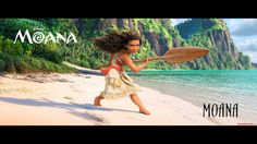 Uncover the characters we'll meet in Moana the Legend of the End on the planet! An unpublished survey system new posters.  After a new enchanting extract Moana the Legend in the End on the planet around unpublished posters for your Disney Christmas movie! Half a year before the theatrical release the animated film with Polynesian accents is revealed through new visuals. It has plenty of information to share with you regarding the new characters that can be found in these unpublished pictures…