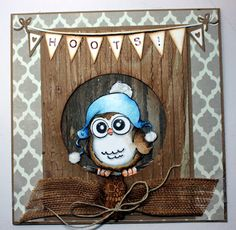 DT member Heather used our Simon Party Banner die to create this great card on her blog! http://ricas-designs.blogspot.com/2013/01/simon-sayssomething-new.html