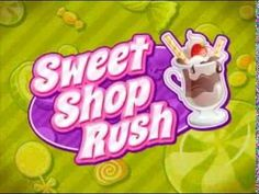Sweet Shop Rush Game Download: https://www.facebook.com/pages/Sweet-Shop-Rush-Game/1500548076830131 PC Game, Time Management games. Build the sweet shop of your dreams! Our PC games like Sweet Shop Rush are fascinating way for parents to spend tony time with your olive branches. Build the sweet shop of your dreams and keep the local patrons coming back for more!