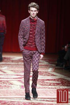 Missoni-Fall-2015-Menswear-Collection-Milan-Fashion-Week-Runway-Tom-Lorenzo-Site-TLO (4)