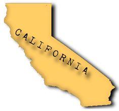 Google Image Result for http://3.bp.blogspot.com/-ZfSoYOxWehQ/Tz0H5TRjZpI/AAAAAAAABu4/SPenE50s_VI/s1600/california-map.gif