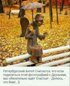 Oksana Galichaya - Google+