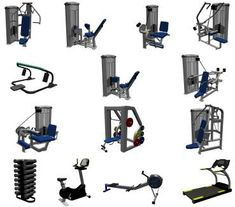 Best-Home-Exercise-Equipment-for-Weight-Loss