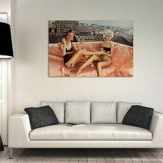 Nous relookons #Maison 5 Chambres 78100 #Saint-Germain-...